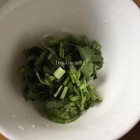 花胶炖鸽滋补汤的做法图解3