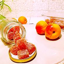 水果软糖#厉害了我的零食#
