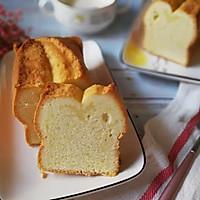 香草磅蛋糕的做法图解16