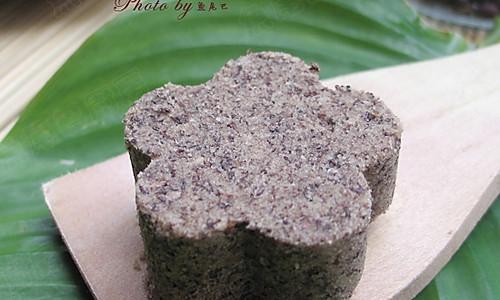 零失败,懒人版----红豆沙的做法