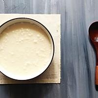 台式煎蛋饼的做法图解2
