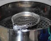 红糖姜茶的做法图解3