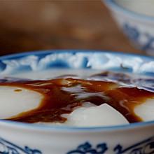 【红糖凉糕】不吃米饭的人,也无法抗拒这种米!