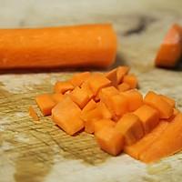 营养下酒菜--干煸孜然小羊排的做法图解9