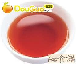 香菇煮汁的做法