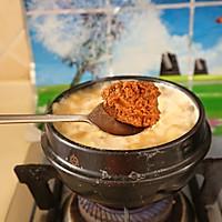 韩国百姓日常餐桌必不可少的大酱汤的做法图解7