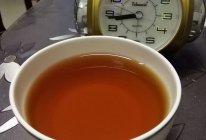 酿黄酒的做法