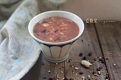 八宝粥#年味十足的中式面点#