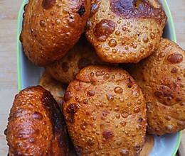 红薯糕的做法