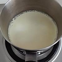 海盐奶油焦糖酱的做法图解4