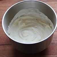 儿时去面包房必买的[椰丝奶油包]的做法图解7