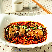 上海年夜饭必备--口水鸡的做法图解11