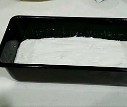 米糕(四川小吃)的做法