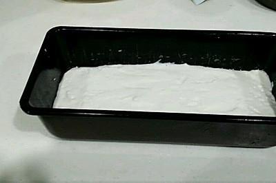 米糕(四川小吃)