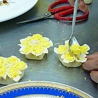 梅花饺子的做法图解5