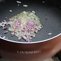 黑椒菲力牛排--利仁电火锅试用菜谱的做法图解6