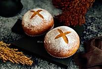 红枣红糖全麦面包的做法