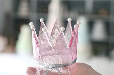 艾素糖皇冠