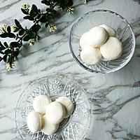 自制棉花糖的做法图解12