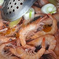 水煮虾的做法图解5