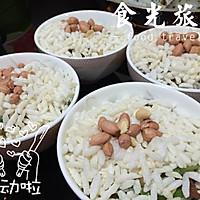 海丰菜茶之松子菜茶的做法图解10