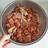 烤箱版鸡米花的做法图解7
