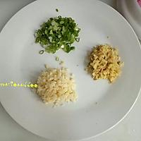 清蒸带鱼#我要上首页清爽家常菜#的做法图解5