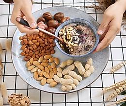 九阳知食丨八宝百味粥的做法