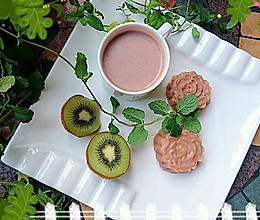 桂花芋头糕-中式糕点面点-蜜桃爱营养师私厨的做法