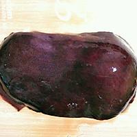 家常炒猪肝#就是红烧吃不腻!#的做法图解1