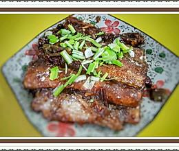 紅燒帶魚的做法