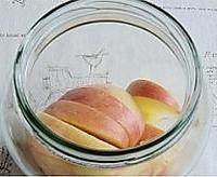 纯天然苹果醋的做法图解3