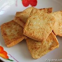 八珍豆腐煲的做法图解15