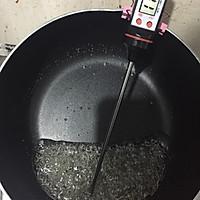 草莓马卡龙---恋爱的味道的做法图解3