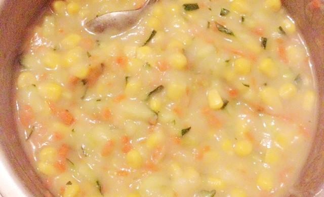 减脂低脂土豆泥