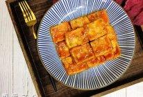 酸甜脆皮豆腐的做法