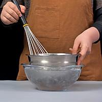 柠檬挞|美食台的做法图解2