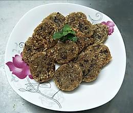 猪肠糯米饭的做法