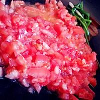 【番茄土豆炖牛腩】冬季炖菜的做法图解4