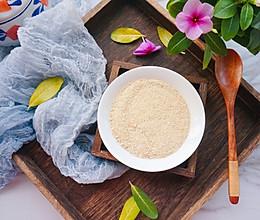 #精品菜谱挑战赛#猴头菇粉的做法