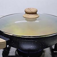 #硬核菜谱制作人#西班牙至尊海鲜烩饭的做法图解14