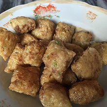 地道潮汕粿肉(潮汕菜)