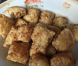 地道潮汕粿肉(潮汕菜)的做法