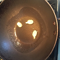 无锡糖醋排骨-绝对的私房菜谱的做法图解3
