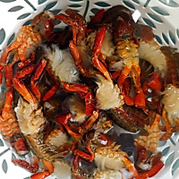 红烧龙虾的做法图解1