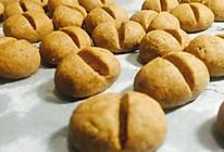 咖啡豆的做法