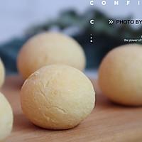 原味麻薯面包的做法图解8