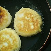三鲜肉饼~宝贝最爱的早餐的做法图解18