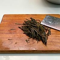 【傳統】海带绿豆沙的做法图解7