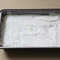 水果冰淇淋小方块的做法图解6